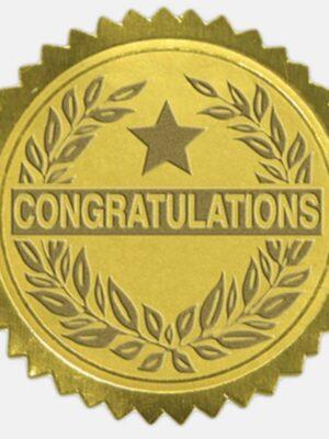 Congratulations Saint John School Graduates, Dillon Tarle and Jake Titcomb!